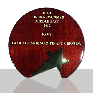 Kwik forex commercial broker llc