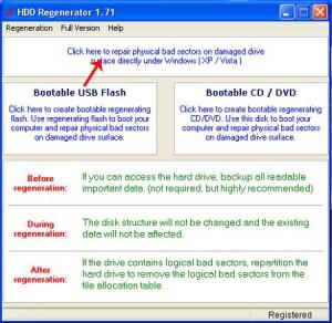 hdd-regen-001